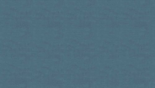 Makower Linen Texture Denim (Denim)