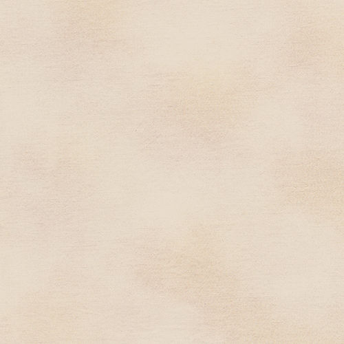 Shadow Blush - Benartex - Ivory