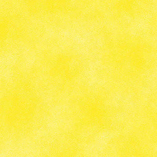 Shadow Blush - Benartex - Lemon