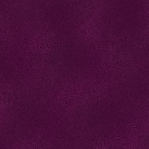 Shadow Blush - Benartex - Aubergine