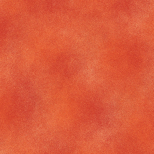 Shadow Blush - Benartex - Persimmon