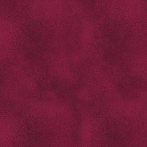 Shadow Blush - Benartex - Burgundy