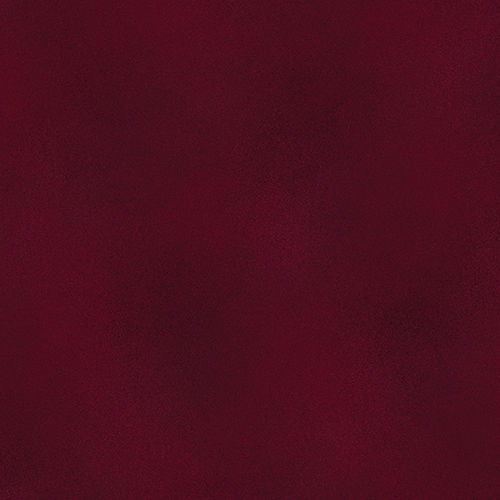 Shadow Blush - Benartex - Cabernet