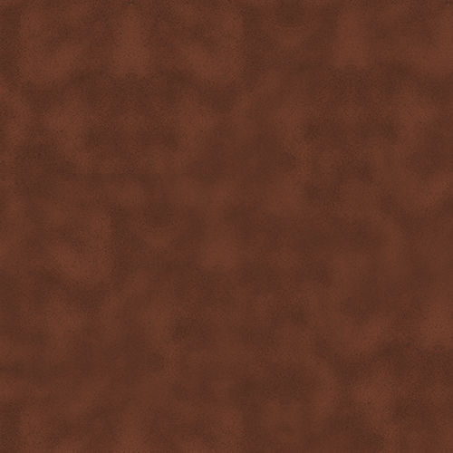 Shadow Blush - Benartex - Mahogany