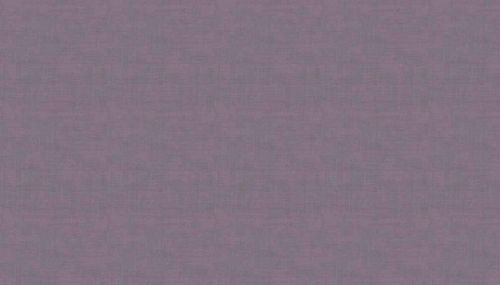 Makower Linen Texture  - Heather