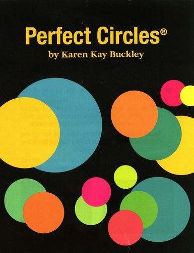 Perfect Circles Karen K. Buckley