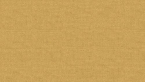 Linen Texture - Makower UK - Maize