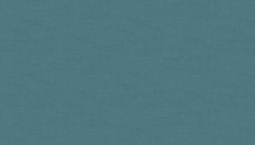 Linen Texture - Makower UK - Mineral