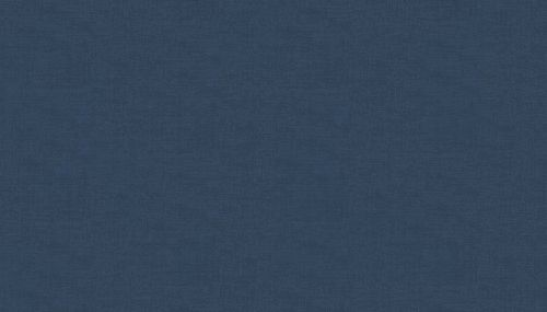 Linen Texture - Makower UK - Bluestone