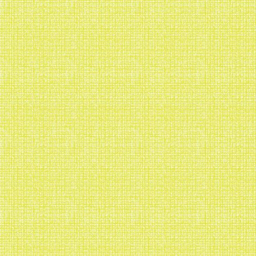 Color Weave - Lemon