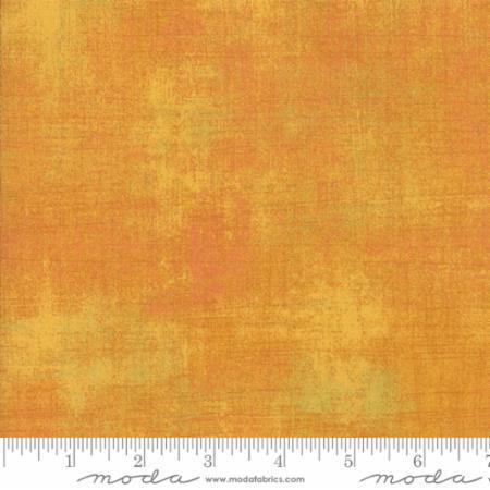 Grunge Butterscotch Moda 30150-421