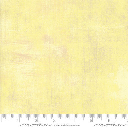 Grunge Moda Lemon Grass 30150 92