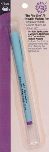 Markierstift Fine Air Erasable