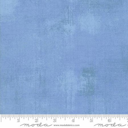 Grunge Powder Blue 30150 347