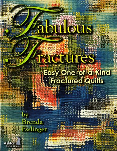 Fabulous Fractures Buch