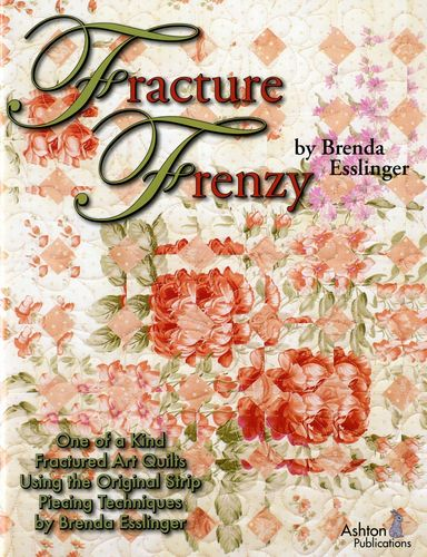 Fracture Frenzy