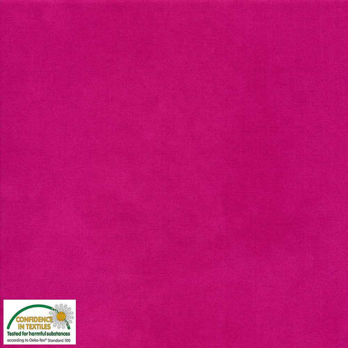 Quilters Shadow Stof fabrics Pink