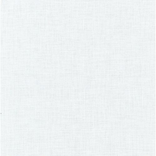 Quilter's Linen Pearl mit silber
