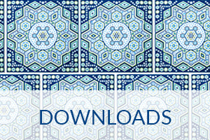 neu_downloads